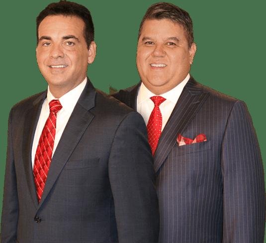 Indianapolis Personal Injury Attorney - Poynter & Bucheri