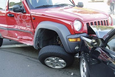feature car accident