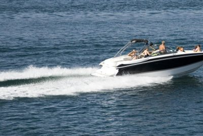 feature-boating-accidents
