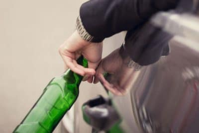 feature-dui-accidents