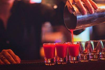 feature-liquor-liability