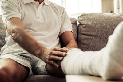 feature-personal-injury