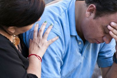 Wrongful Death Attorney Indianapolis