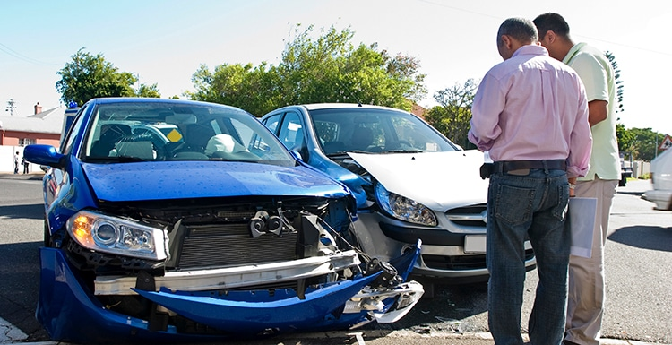Poynter & Bucheri - Indianapolis Personal Injury Attorneys