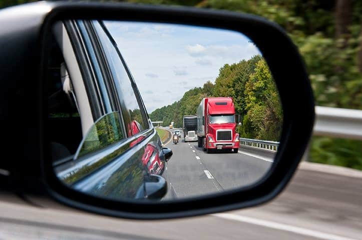 Indiana semi-truck accident attorney Archives - Poynter