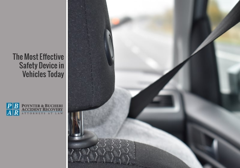 indiana seat belt laws