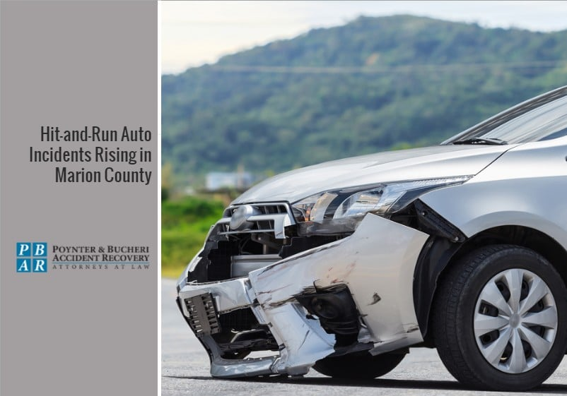 hit and run marion county