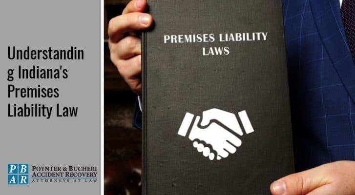 indianapolis premises liability attorneys