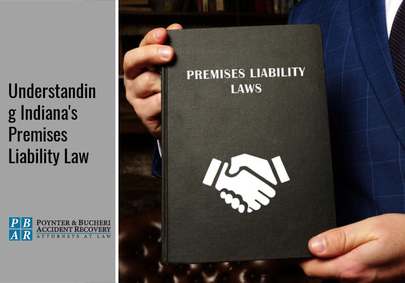 indianapolis premises liability attorneys